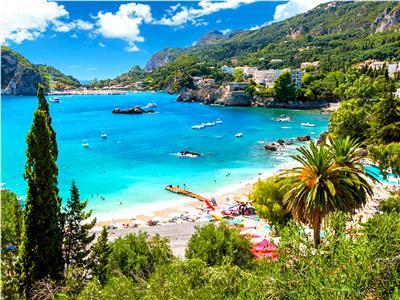Parga, Korfu Adası, Preveze, Kalambaka, Meteora, Kavala Turu