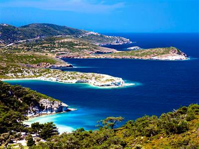 Yaz&Bayramlarda Ege İncileri Çeşme Alaçatı Ilıca Ayvalık Foça Yüzme Turu