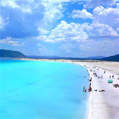 Yaz&Bayramda Lavanta,Salda Pamukkale Seferihisar Sığacık Çeşme Alaçatı Şirince Yüzme Turu