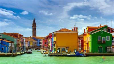 Venedik Floransa Turu